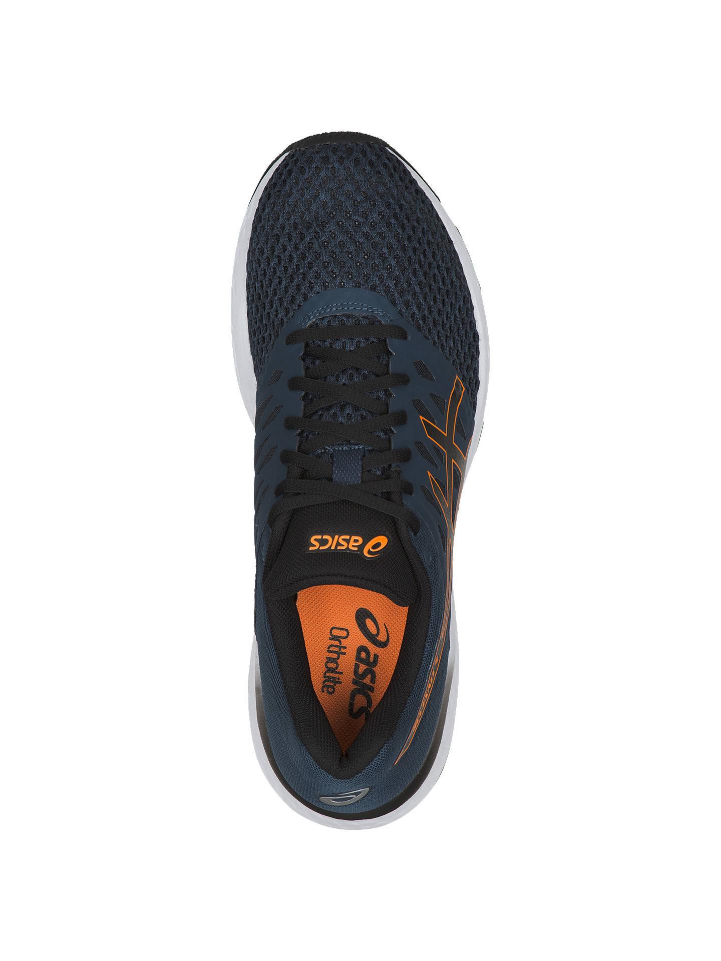 b730e437165e ... Buy Asics GEL-Exalt 4 Men s Running Shoes