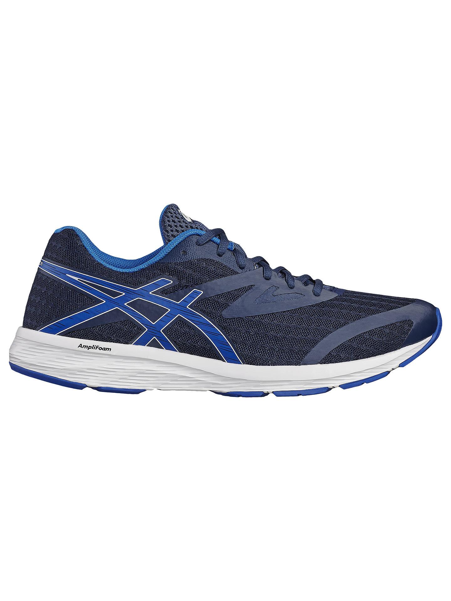 ef8f3c017013 Buy Asics Amplica Men s Running Shoes