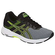 Buy Asics GEL-PHOENIX 9 Men's Running Shoes Online at johnlewis.com