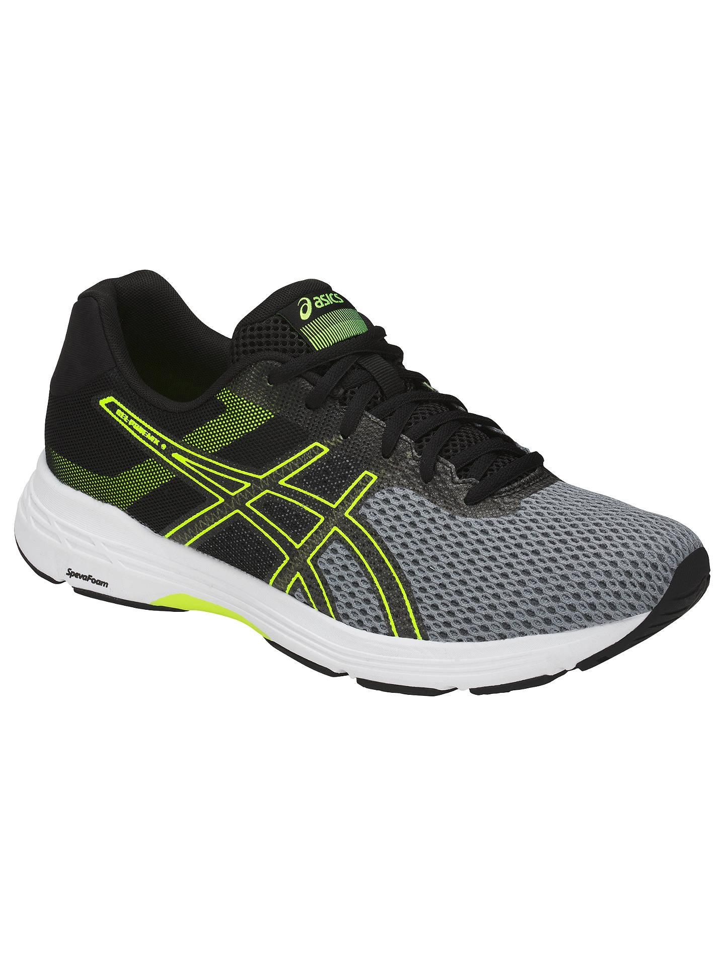 Asics GEL PHOENIX 9 Men's Running Shoes at John Lewis & Partners
