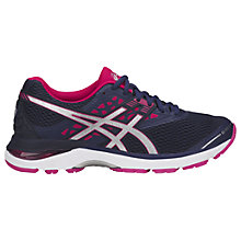 Buy Asics GEL-PULSE 9 Women's Running Shoes Online at johnlewis.com