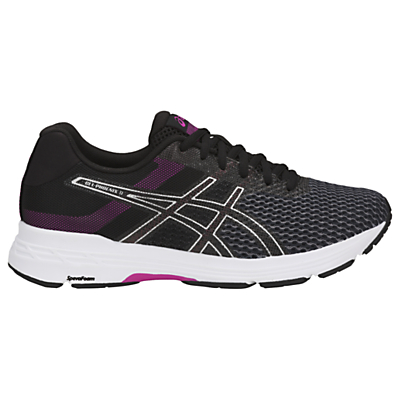 Asics GEL-PHOENIX 9 Women's Running Shoes