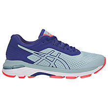 Buy Asics GT-2000 6 Women's Running Shoes Online at johnlewis.com