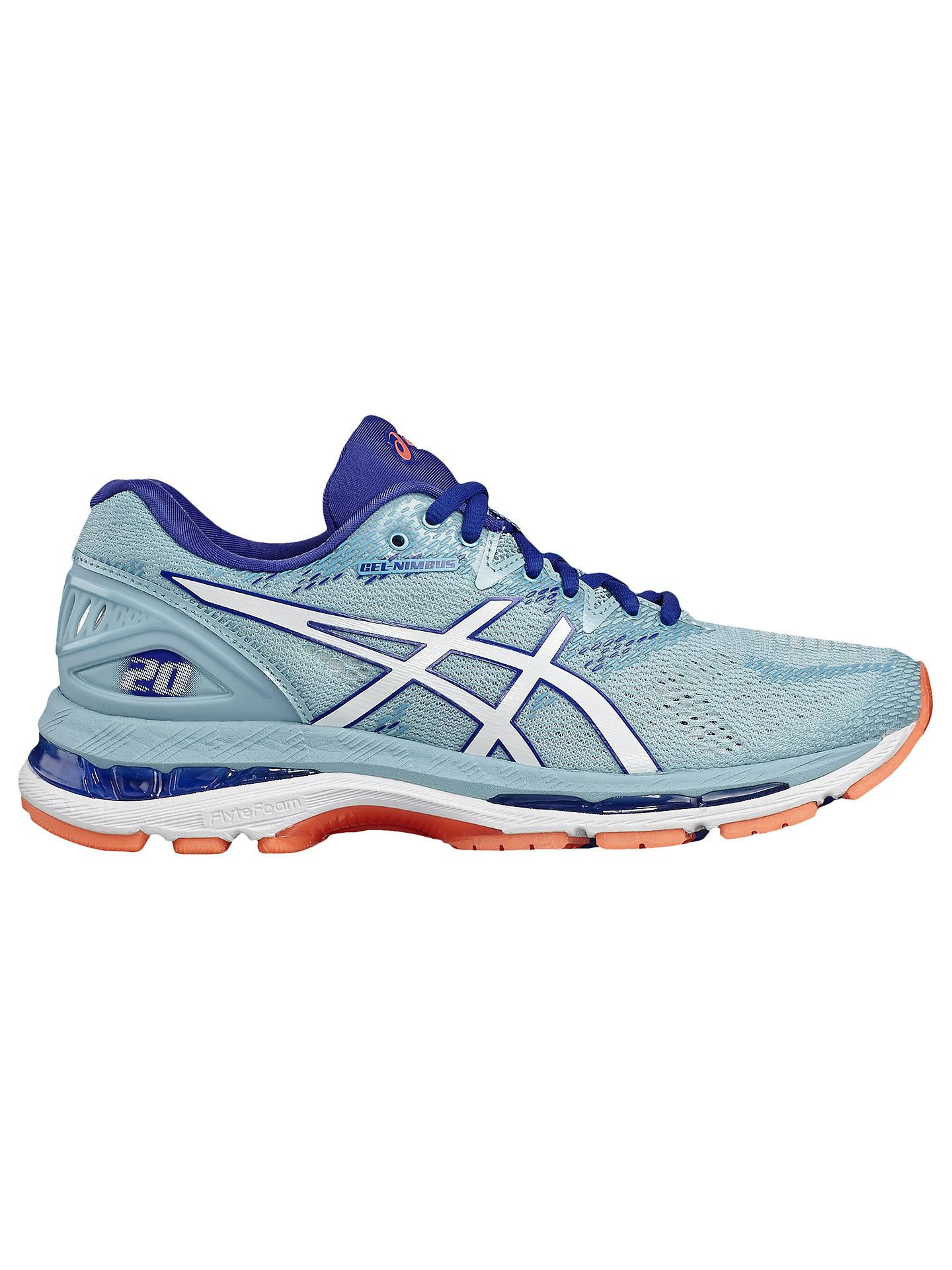 12e2ddcf774 Buy Asics GEL-NIMBUS 20 Women s Running Shoes