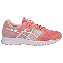 Buy Asics Patriot 9 Women's Running Shoes Online at johnlewis.com