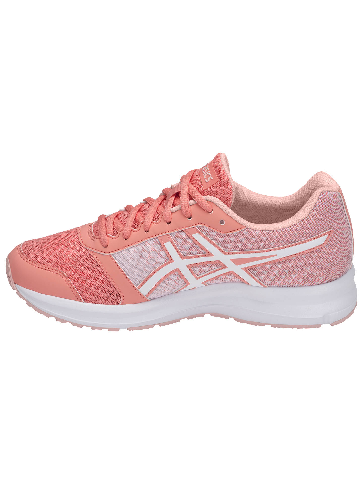 asics womens run patriot 9
