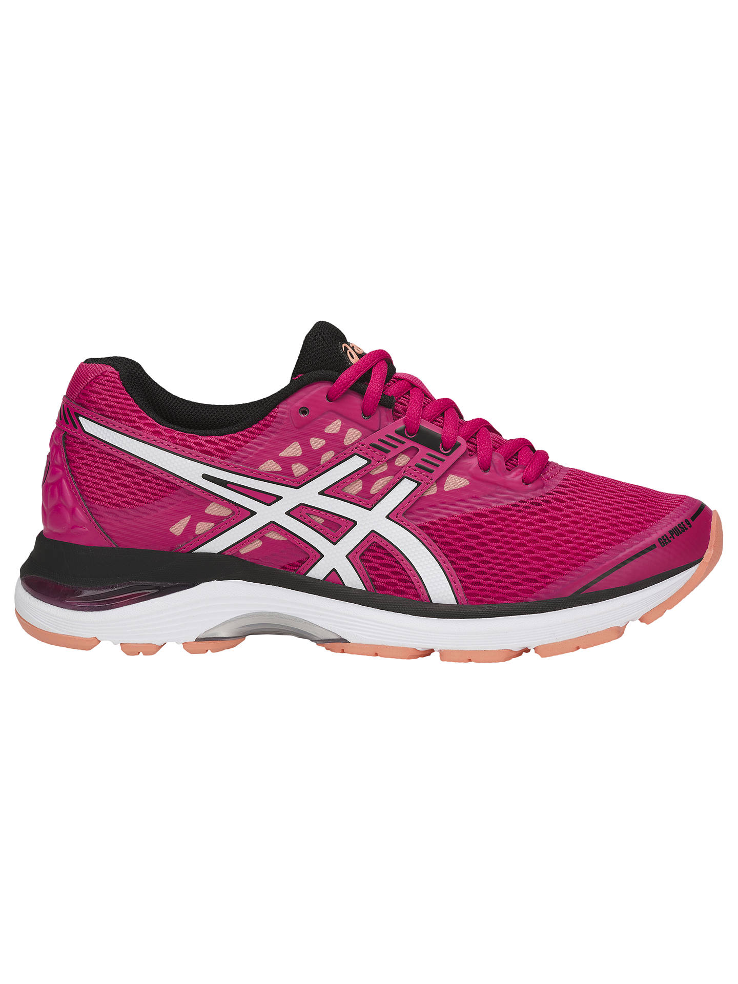 ASICS Women's Gel Pulse 9 Running Shoes