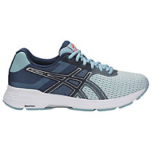 Buy Asics GEL-PHOENIX 9 Women's Running Shoes Online at johnlewis.com
