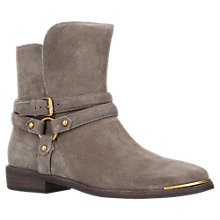 Buy UGG Kelby Ankle Boots Online at johnlewis.com