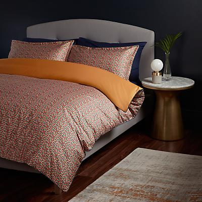 John Lewis Carnival Cotton Bedding