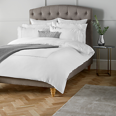 John Lewis Dorothy Embroidery Bedding