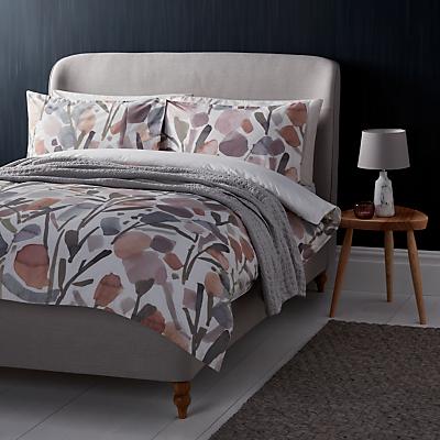 John Lewis Elise Organic Cotton Bedding