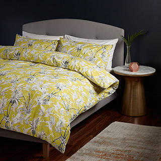 on gray amazing bedding abstraction carollynn cotton inside popular and brilliant grey duvet pinterest tice cover yellow best stylish ideas
