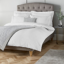 Buy John Lewis Millie Floral Bedding Online at johnlewis.com