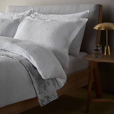 Design Project by John Lewis No.143 Bedding