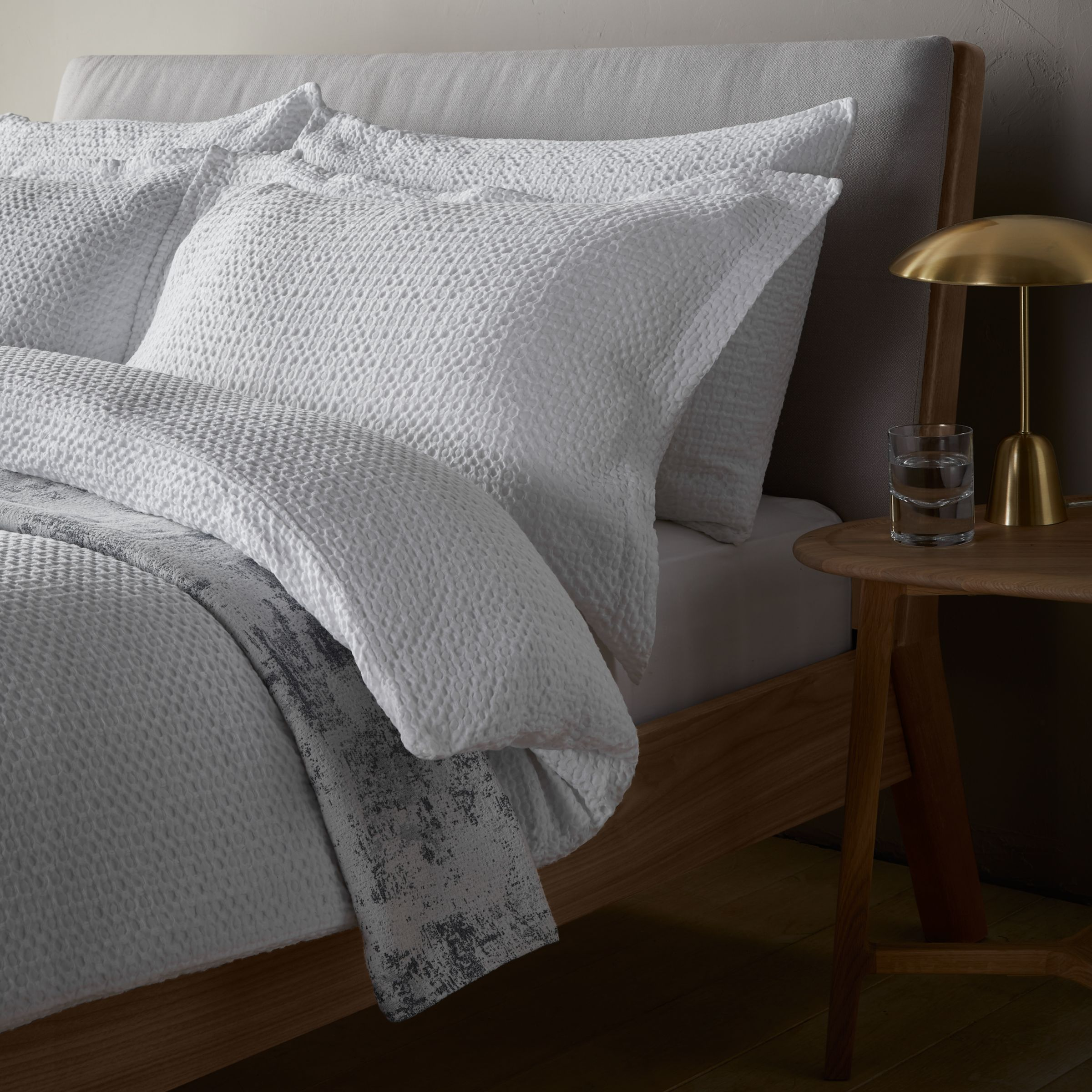 Design Project by John Lewis Design Project by John Lewis No.143 Bedding