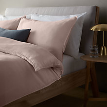 Buy Design Project by John Lewis No.144 Bedding Online at johnlewis.com