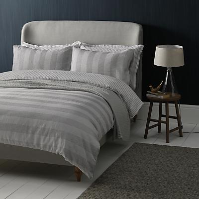 Croft Collection Struan Stripe Bedding
