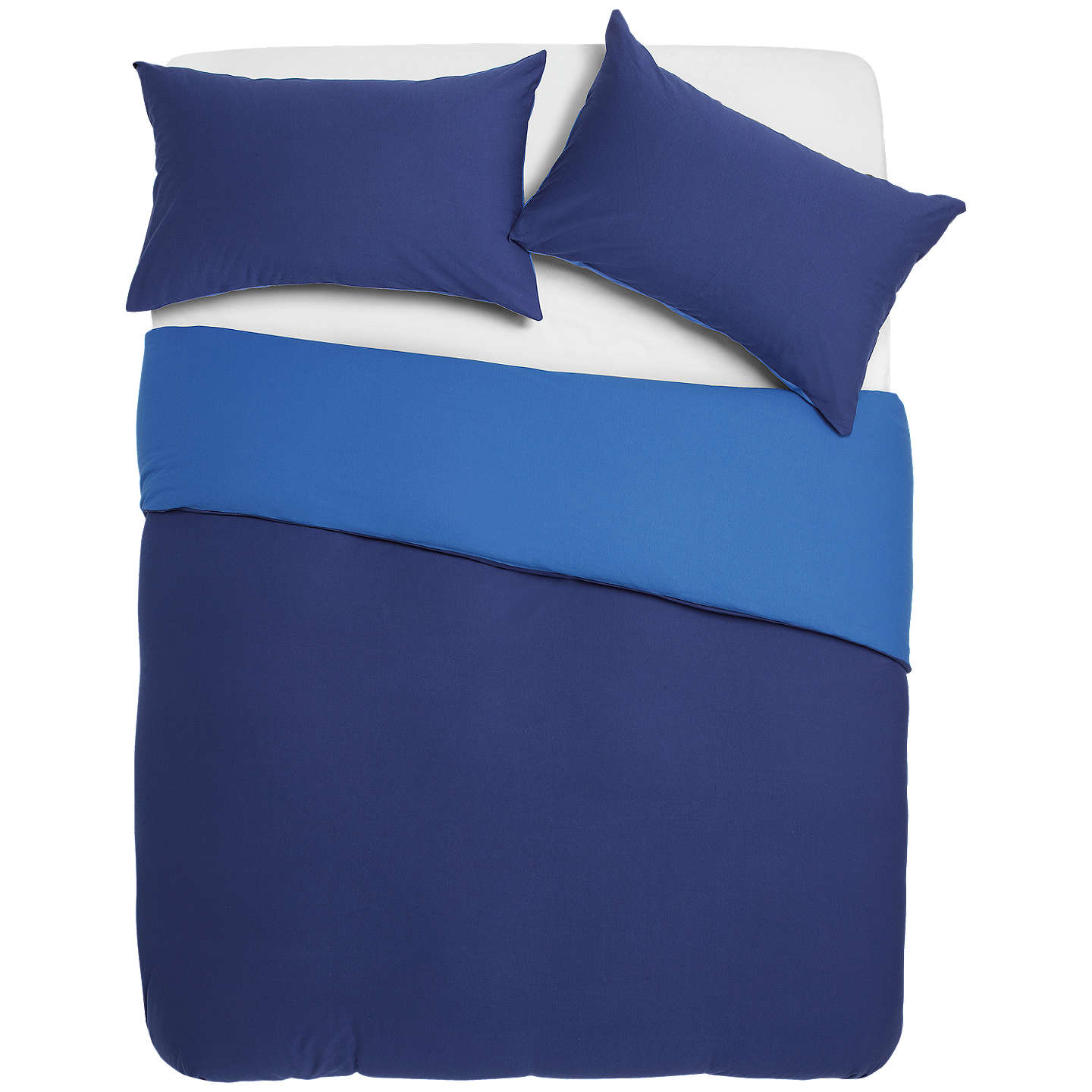 types com of best overstock season duvet covers each review for hero guides the