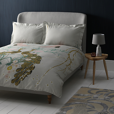 Wendy Morrison for John Lewis Duvet Cover Set