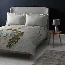 Buy Wendy Morrison for John Lewis Duvet Cover Set Online at johnlewis.com