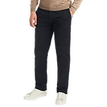 Buy Boss Green C-Crigan Trousers Online at johnlewis.com
