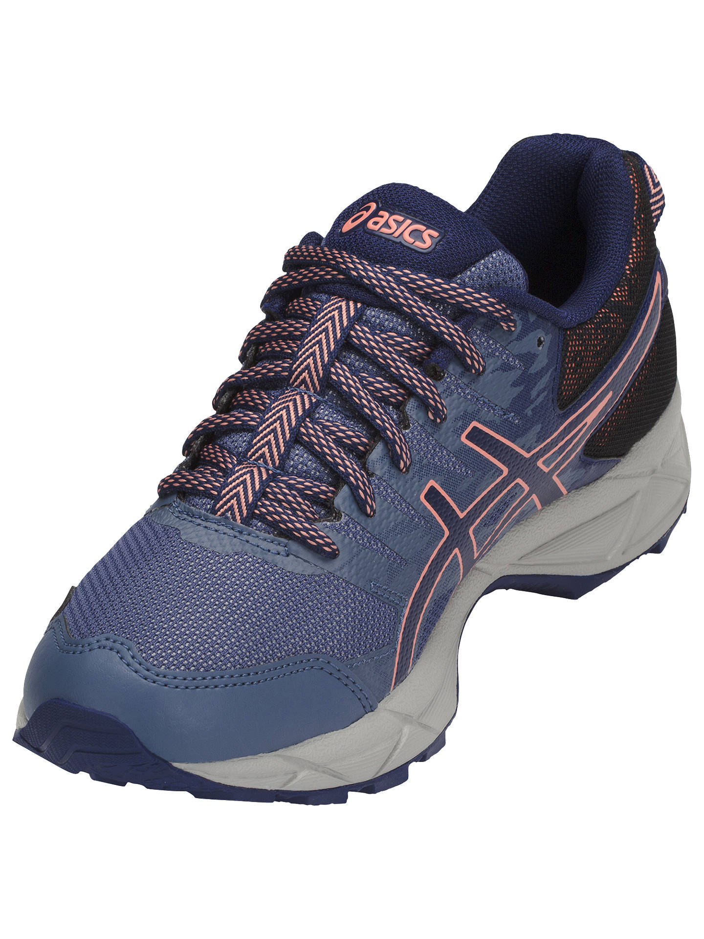 accf4a80f11 ... Buy Asics GEL-SONOMA 3 Women s Trail Running Shoes