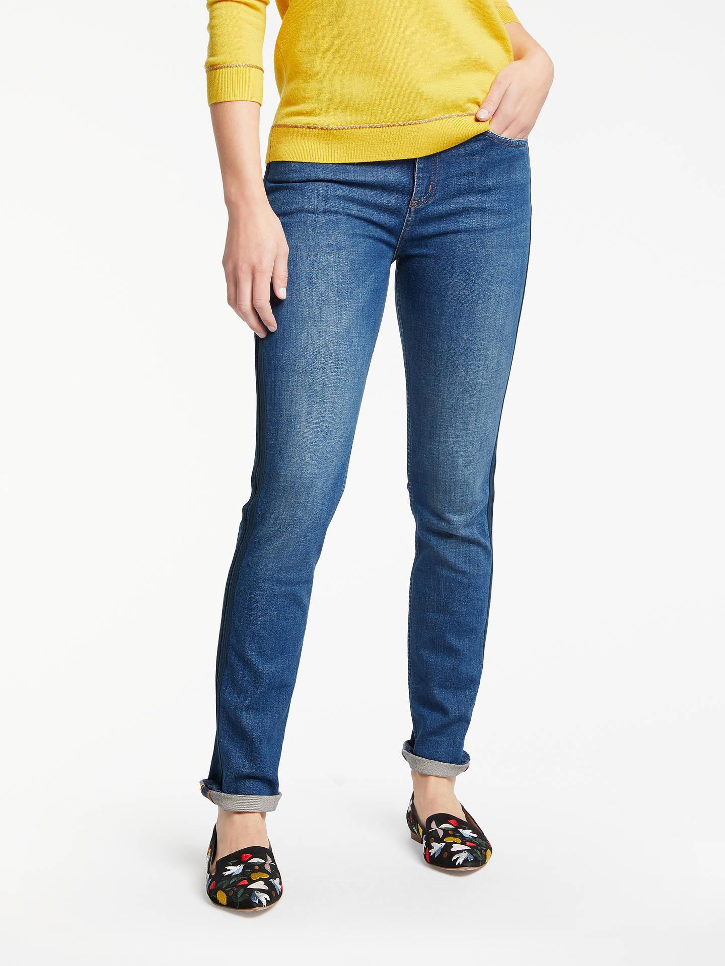 ddb52f56b804f BuyBoden Cavendish Girlfriend Jeans
