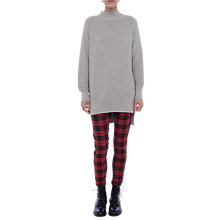 Buy French Connection Fresh Ottoman Jumper Online at johnlewis.com
