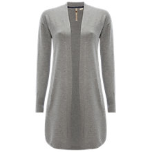 Buy White Stuff Woodland Walk Cardigan Online at johnlewis.com