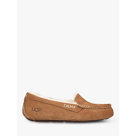 cheap ugg ansley slippers