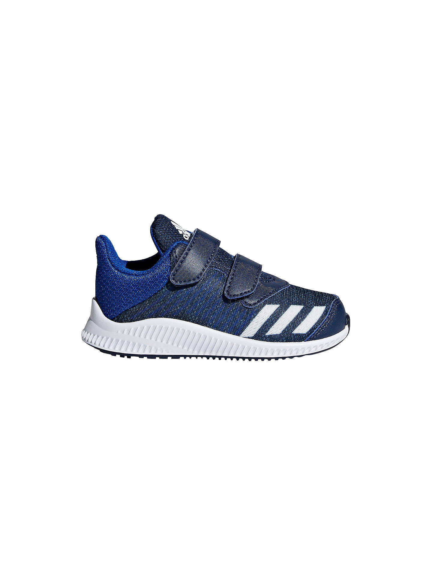 Adidas Fortarun Infant Baby Boys Girls Trainers Size Uk 4 5 7 7.5 8 8.5 Infant Clothing, Shoes & Accessories