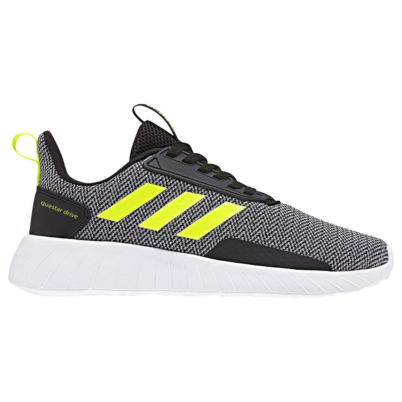 adidas shoes yellow menu backgrounds design brushes 627897