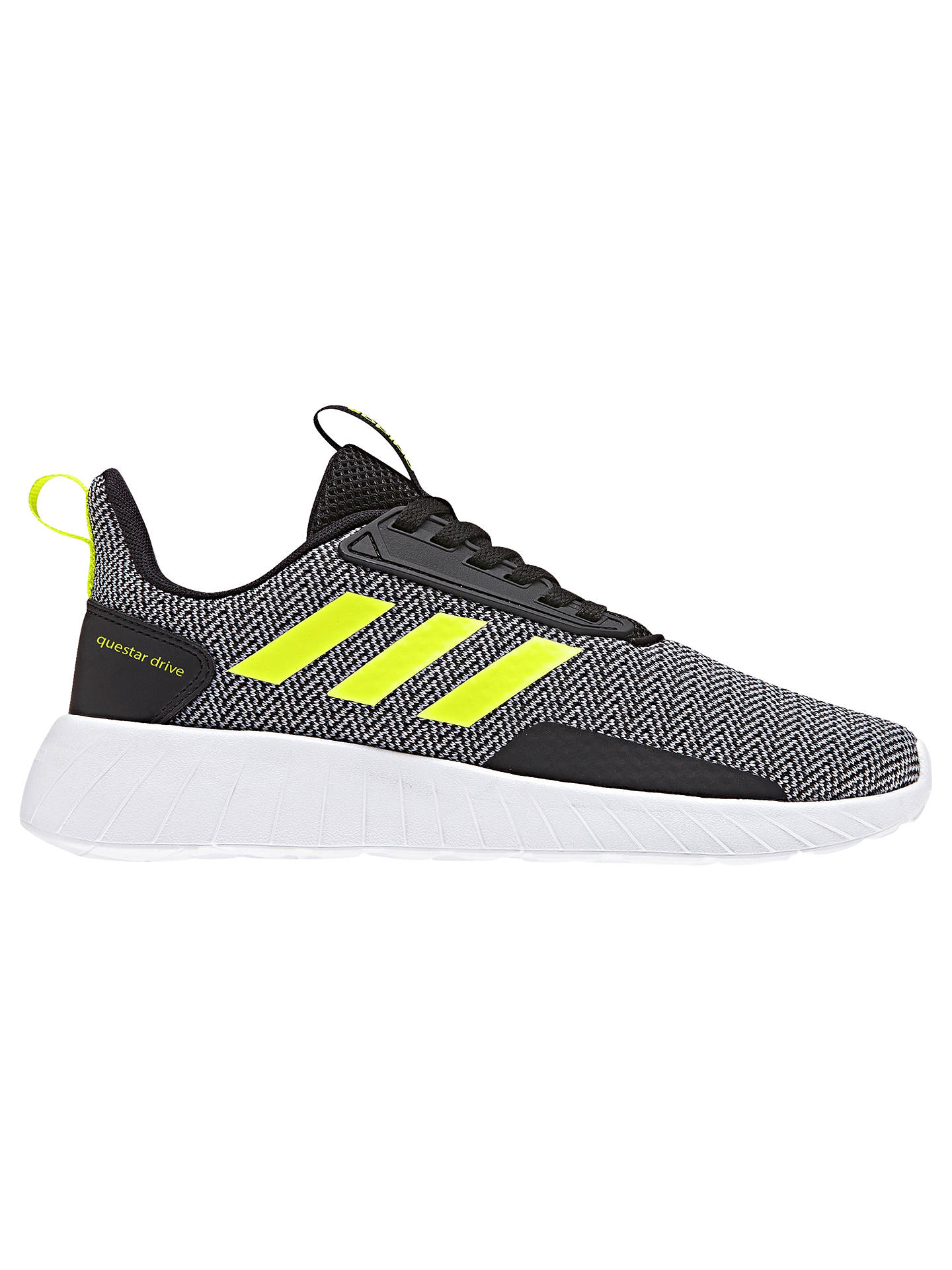 050541eee Buy adidas Junior Questar Drive Trainers