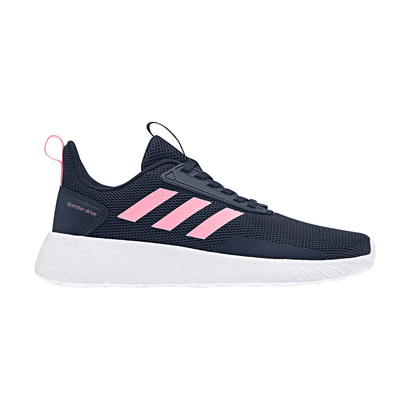 ADIDAS QUESTAR DRIVE TRAINERS shop for cheap price extremely cheap price Cheapest YpvNFeGVA