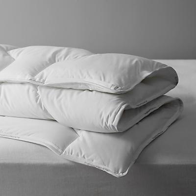 Snuggledown Proactiv® Duvet, 10.5 Tog