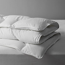 Buy Snuggledown Proactiv® Duvet, 10.5 Tog Online at johnlewis.com