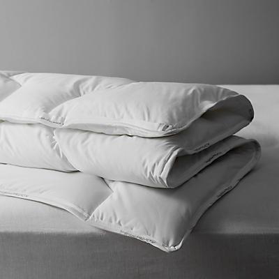 Snuggledown Proactiv® Duvet, 4.5 Tog