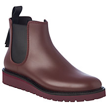 Buy L.K. Bennett Skye Ankle Chelsea Boots Online at johnlewis.com