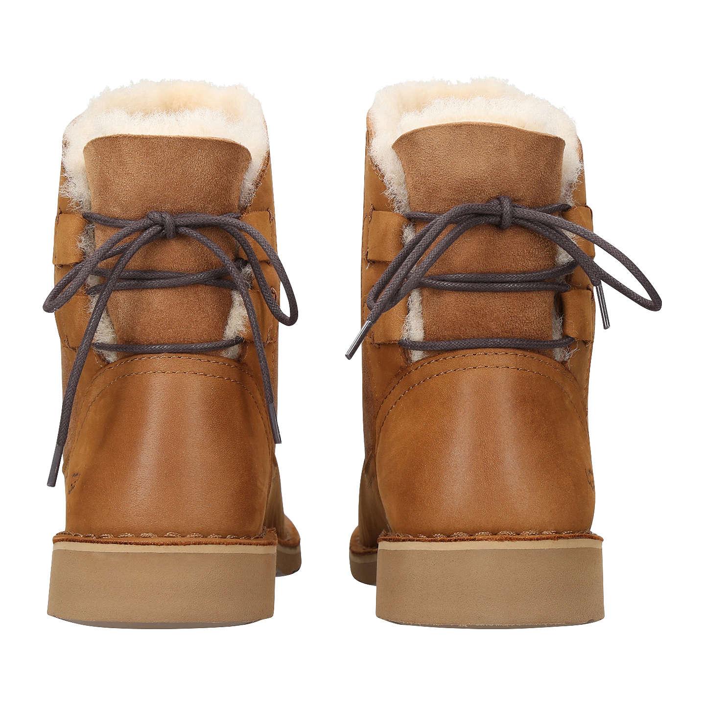 ugg shoe cleaner kit nz
