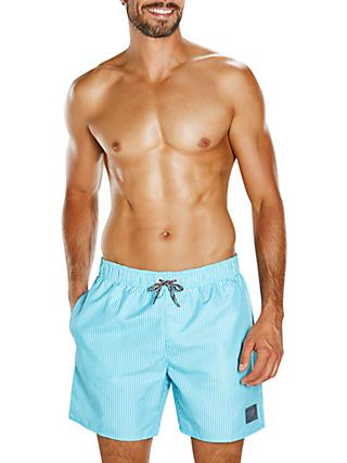c4095cb0ed Speedo   S   Men's Swimwear   John Lewis & Partners