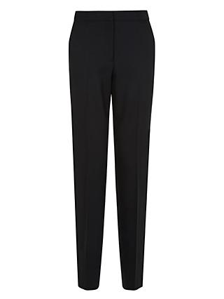 Hobbs Gael Tapered Trousers