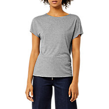 Buy Warehouse Hot Fix T-Shirt Online at johnlewis.com
