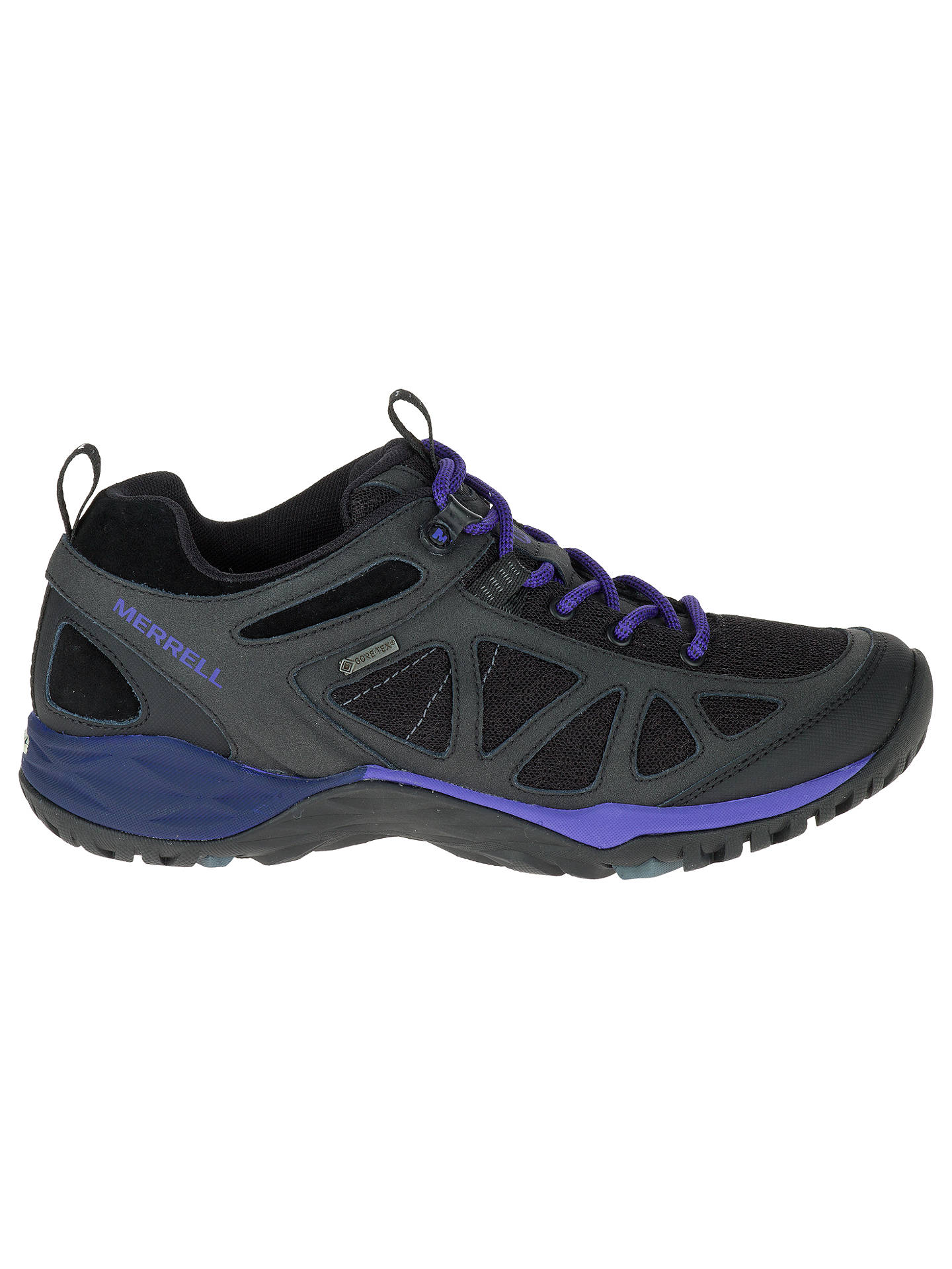 3f38d2fcb0ec Buy Merrell Women s Siren Sport Q2 Gore-Tex Walking Shoes
