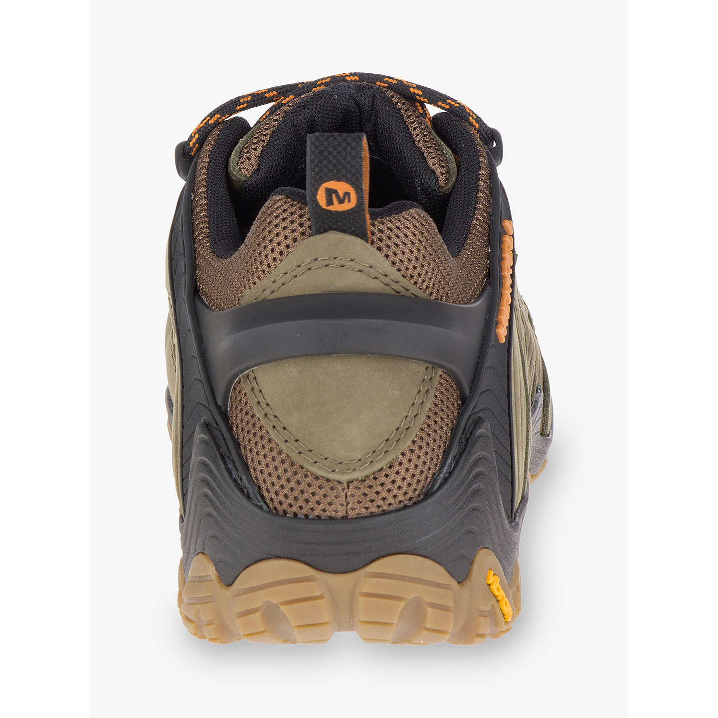 BuyMerrell Chameleon 7 GORE-TEX Hiking Shoes, Taupe, 7 Online at johnlewis.com