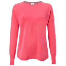 Buy White Stuff Mimi Cashmere Jumper Online at johnlewis.com