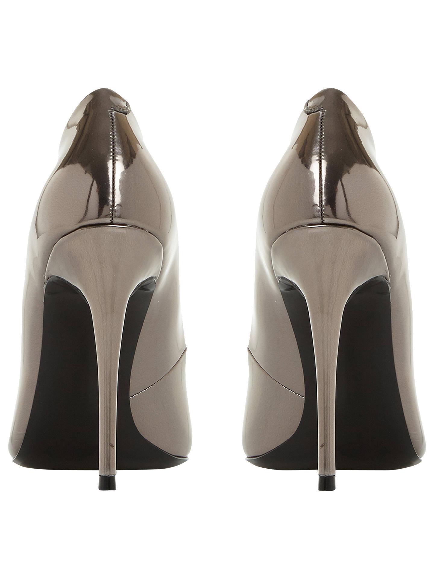 6cceece28fc Buy Steve Madden Daisie Stiletto Heeled Court Shoes