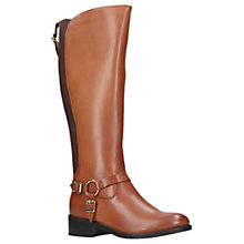 Buy Carvela Petra Knee High Boots Online at johnlewis.com