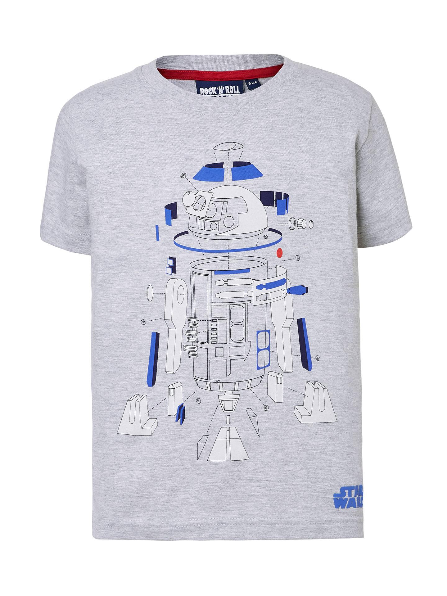STAR TREK deluxe  M Uniform Shirt Next Generation rot
