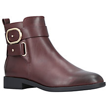 Buy Miss KG Trinny Ankle Boots Online at johnlewis.com